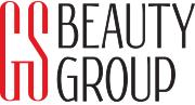 GS Beauty